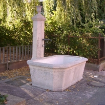 05-Lörrach-Brunnen