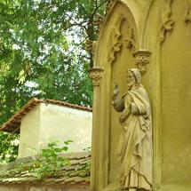 13-Freiburg-Alter-Friedhof