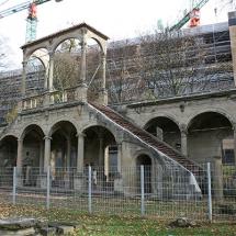 30-Stuttgart-Lusthausruine