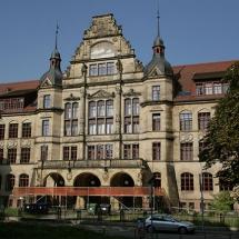 35-Freiburg-Gertrud-Luckner