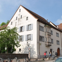 38-Villingen-Osianderhaus