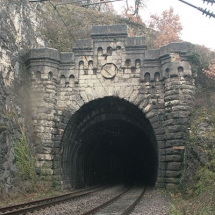 40-Istein-Tunnel