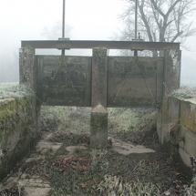 41-Rust-Elzwiesen