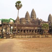 52-Siem-Reap-Angkor-Wat