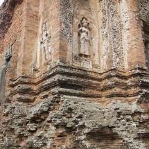 53-Siem-Reap-Bakong