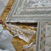 55-Tunis-Museum
