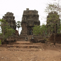 57-Siem-Reap-Phnom-Krom