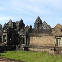 58-Siem-Reap-Banteay-Samre